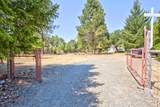 422 Lamont Way - Photo 27