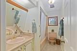 422 Lamont Way - Photo 30