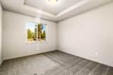 51905--Lot 118 Lumberman Lane - Photo 11