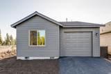 51905--Lot 118 Lumberman Lane - Photo 4