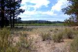 TL 1900 Sprague River Road - Photo 3