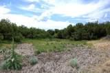TL 1900 Sprague River Road - Photo 6