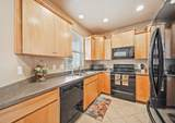3171 Forest Hills Drive - Photo 4