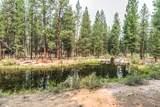 56196 Sable Rock Loop - Photo 17