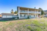 3852 Foothill Road - Photo 1