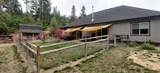9701 Lower River Road - Photo 24
