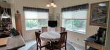 9701 Lower River Road - Photo 4