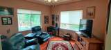 9701 Lower River Road - Photo 7