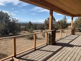 16964-lot 674 Starview Drive - Photo 4