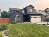 5350 Villa Drive - Photo 1