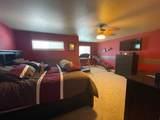 5350 Villa Drive - Photo 12