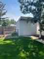 5350 Villa Drive - Photo 3