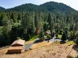 14336 Evans Creek Road - Photo 13