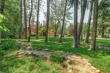 14336 Evans Creek Road - Photo 3