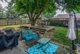 2587 Paloma Avenue - Photo 32