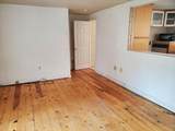 138632 Rhododendron Street - Photo 12