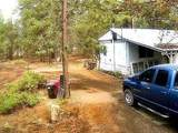 52940 Forest Way - Photo 1