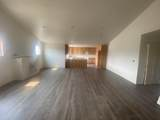 1026 Discovery Loop - Photo 10