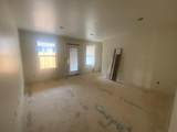 1026 Discovery Loop - Photo 8