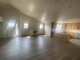 1026 Discovery Loop - Photo 9