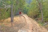 7660 Dead Indian Memorial Road - Photo 19