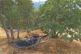 7660 Dead Indian Memorial Road - Photo 35