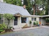 1780 Cloverlawn Drive - Photo 1