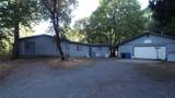 473 Wilderville Lane - Photo 1