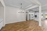 5637 Kingwood Avenue - Photo 5