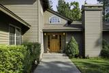 60053 Ridgeview Court - Photo 2