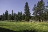 60053 Ridgeview Court - Photo 25