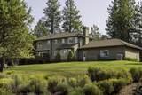60053 Ridgeview Court - Photo 39