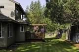 60053 Ridgeview Court - Photo 41