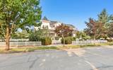 425 Valley Oak Boulevard - Photo 11