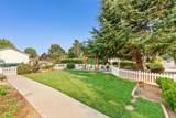 425 Valley Oak Boulevard - Photo 48