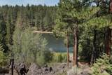 18830 Shoshone Road - Photo 34
