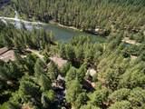 18830 Shoshone Road - Photo 41