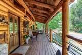 487 Wagon Trail Drive - Photo 1