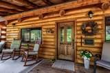 487 Wagon Trail Drive - Photo 3