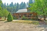 487 Wagon Trail Drive - Photo 46