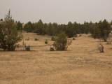 0000 Hwy 218 Highway - Photo 3