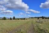 0000 Hwy 218 Highway - Photo 8