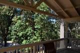 195 Pickett Creek Road - Photo 18