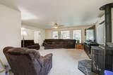 60840 Granite Drive - Photo 21