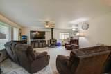 60840 Granite Drive - Photo 22