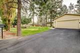 60840 Granite Drive - Photo 26
