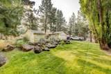 60840 Granite Drive - Photo 27