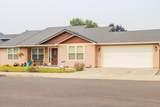 1025 Havenwood Drive - Photo 1