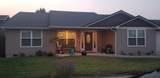 1025 Havenwood Drive - Photo 2