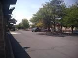 12 5th Street - Photo 5